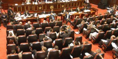 Senadores obvian el principio de equidad de la Ley 105-13