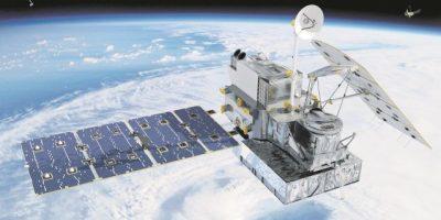 Las futuras misiones espaciales