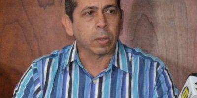 Diego Pesqueira advierte que hay dos federaciones de lucha