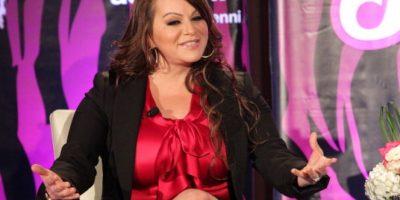 Inician las grabaciones de la serie sobre la vida de Jenni Rivera