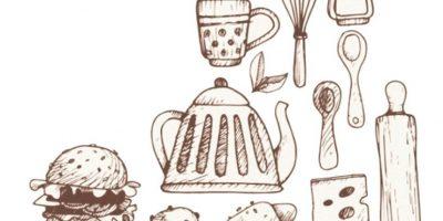 Nuestra Familia, Nuestro Hogar:  Organizando la cocina