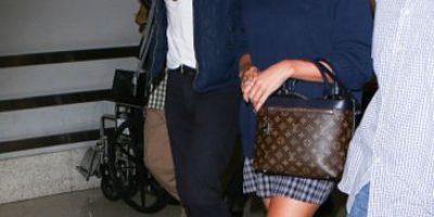 Así celebran el rompimiento de Tom Hiddleston y Taylor Swift