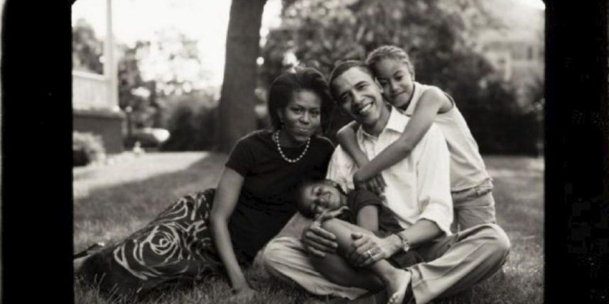 5 graves insultos que le han dicho a Barack Obama y su familia