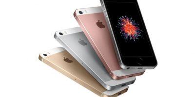 El iPhone es el peor celular del planeta, afirma estudio