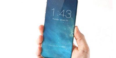 realizaron un estudio que demostró que los usuarios de iPhone Foto:Tumblr/iPhone 7
