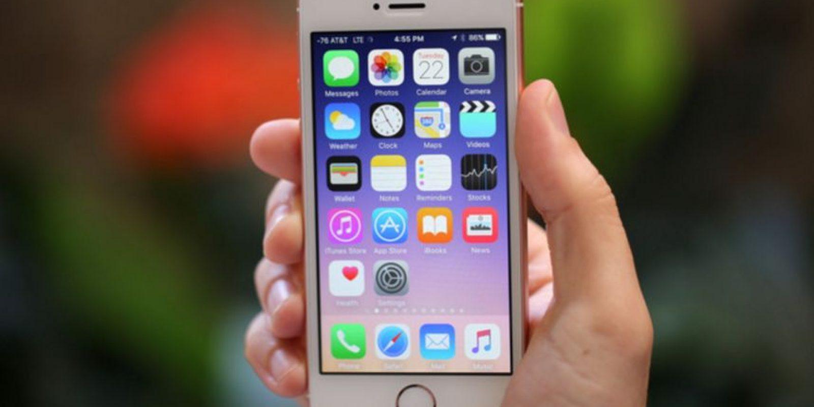 En cambio, tener un smartphone con Android, te hace más humilde y honesto, según las conclusiones del estudio. Foto:Getty Images