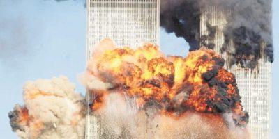 Huellas del 9/11 tras 15 años