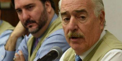 En vivo: Informe de la Misión Electoral de la OEA sobre elecciones en RD