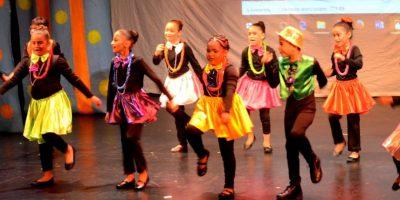 La fundación Teatro Cúcara-Mácara celebra 35 aniversario con  cambio de Imagen