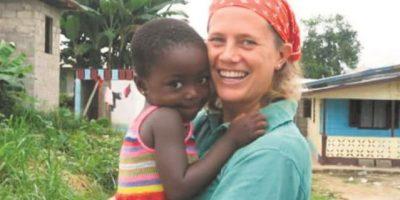 El amor por Haití de la monja española asesinada