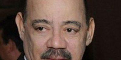 Ejecutivo realiza nuevos nombramientos; envía a César Medina a la Cancillería
