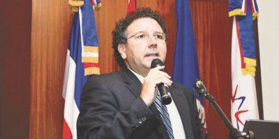 Foto:MARIO DE PEÑA
