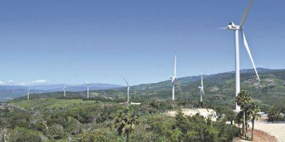Experto recomienda revisar Ley de energías renovables
