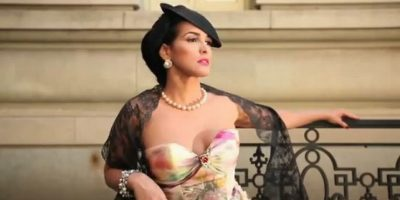 Filme María Montez llega a Sundance Channel