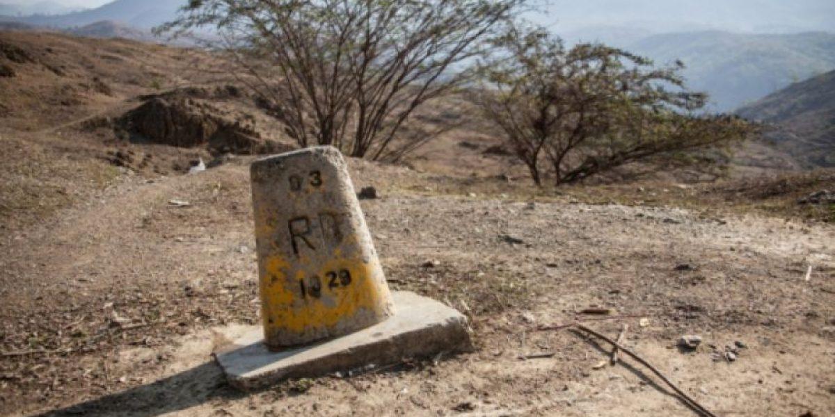 Indagan muerte de haitiana supuestamente abandonada por traficante personas