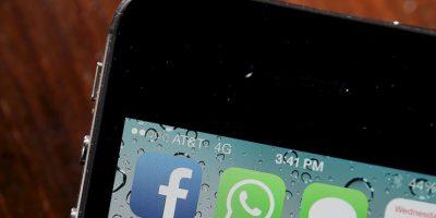 Desaparezcan de grupos de WhatsApp sin que lo sepan