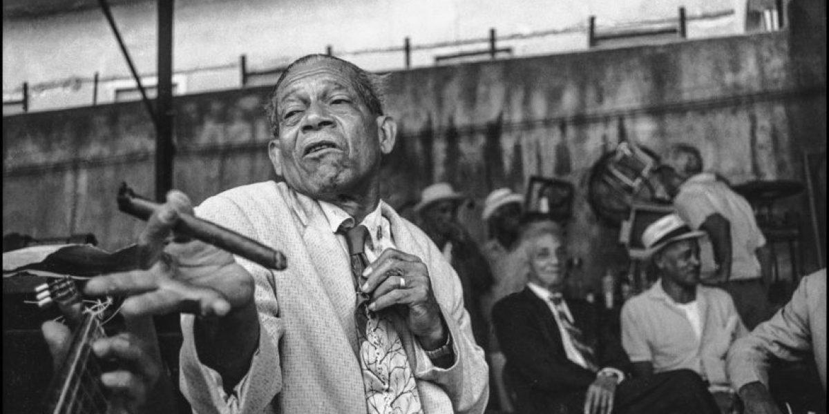Cuba es honrada en Photoimagen 2016