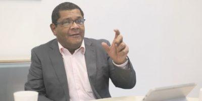 Pawa Dominicana aboga por menos impuestos y más turismo