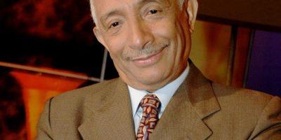 Grammy Latino otorgará premio especial a Rafael Solano
