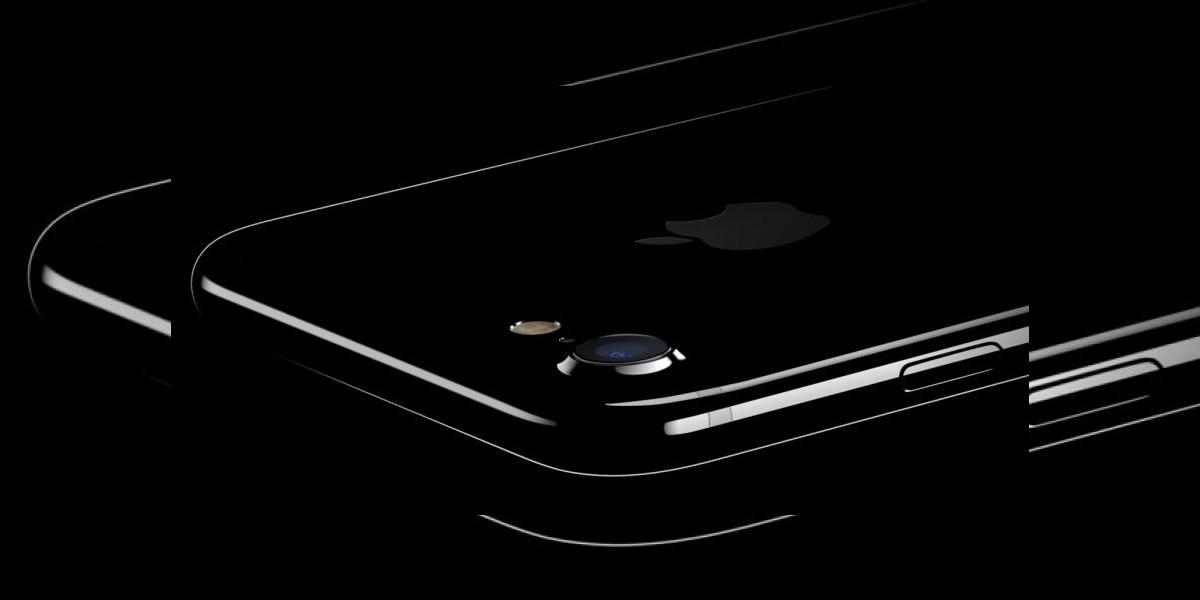 3 celulares que no le piden nada al nuevo iPhone 7