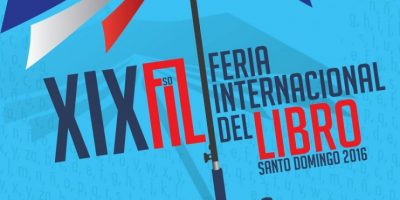 Intelectuales de 11 países disertarán en conferencias especiales en la Feria del Libro