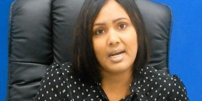 CPJ destituye jueza por faltas graves y suspende 30 días a otro magistrado