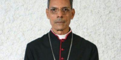 Papa Francisco nombra nuevo administrador apostólico iglesia de San Pedro de Macorís