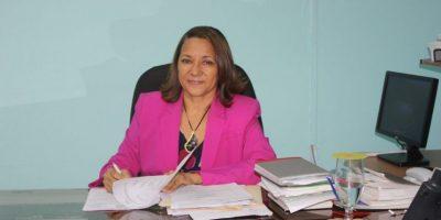 Fiscal denuncia extracción de materiales en márgenes de ríos San Cristóbal