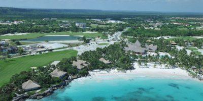 Cap Cana: Una de las comunidades de  lujo más atractivas del Caribe