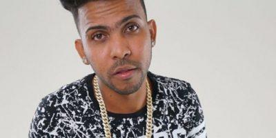Hijo de Toño Rosario incursiona en la música urbana