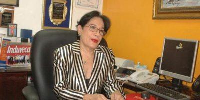 Fenacerd propone una amnistía fiscal para los pequeños empresarios