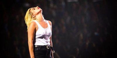 Lady Gaga habló de los traumas que le dejó la fama
