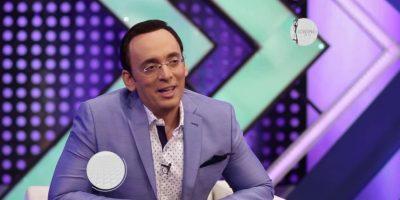 Fallece la madre del comunicador Luis Manuel Aguiló