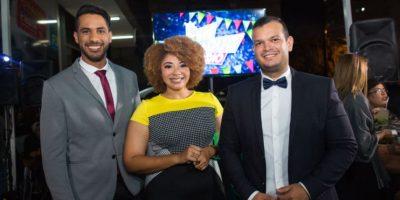 En Jaque Radio celebra sus siete años