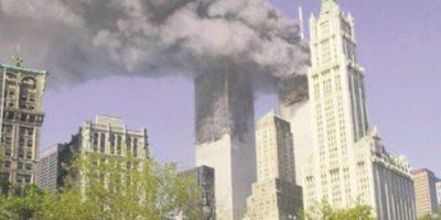 Los ataques terroristas que no sufrió NY tras el 11-S