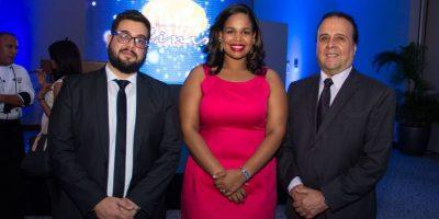 """""""Barceló Bávaro Culinary Week Dominican Flavours"""", en su tercera edición"""