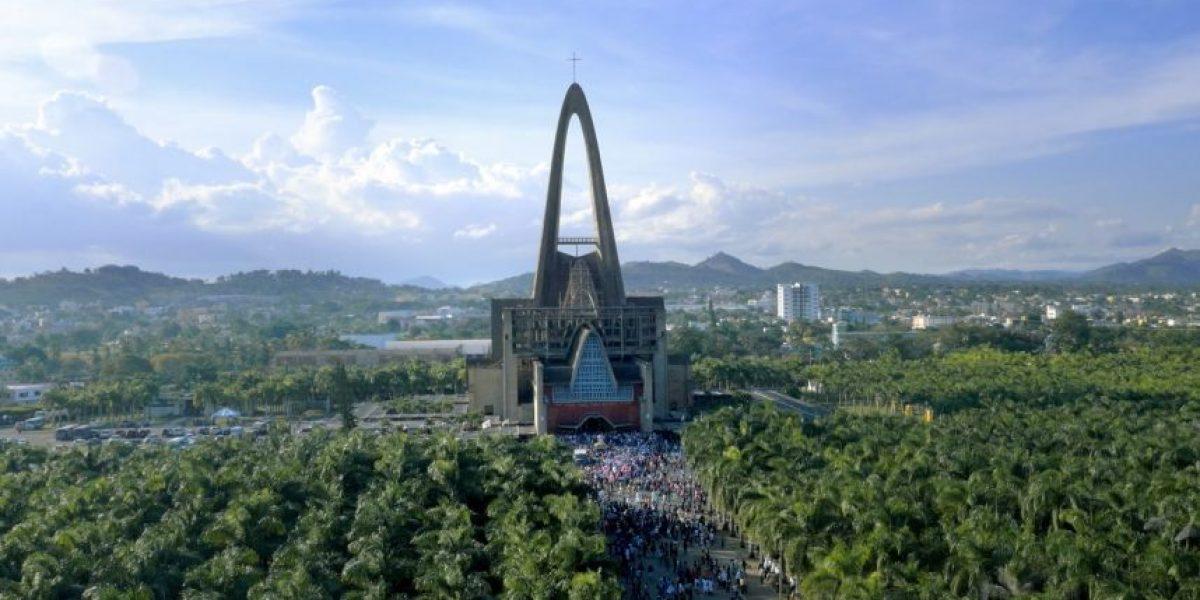 Documental Camino a Higüey participará en Festival de Cine de Bogotá