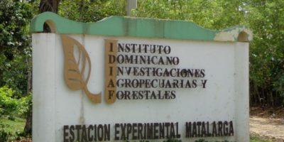 IDIAF recibió equipos de laboratorio para análisis