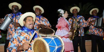 Estudian vínculos entre la música colombiana y dominicana