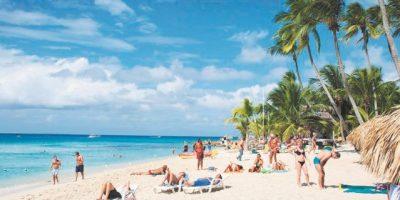 Sector turístico pide no congelar su presupuesto