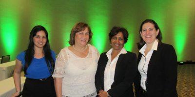 ADAVIT realiza taller para agencias IATA