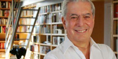 Vargas Llosa recibirá el próximo lunes 19 el Premio Pedro Henríquez Ureña