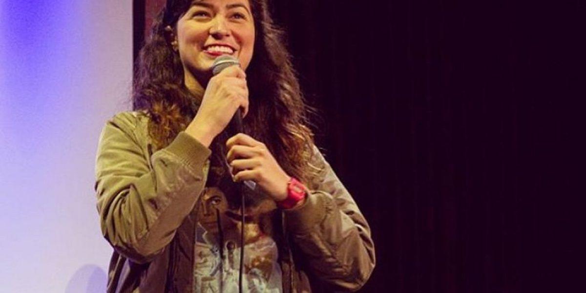 Suman por primera vez una latina a Saturday Night Live