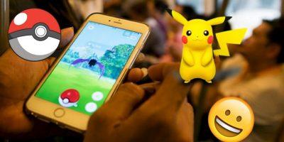Pokémon Go: Los trucos que hacen más sencillo atrapar pokémon