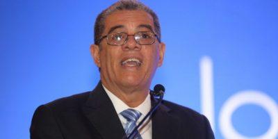 Amarante Baret considera prioritarias Mesas Seguridad en combate delincuencia