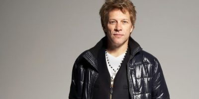Hard Rock Cafe Santo Domingo trae  tributo a Bon Jovi