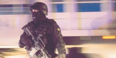México: un país sitiado por los carteles de la droga