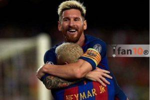 Twitter Foto:Las mejores burlas de la primera fecha de la Champions