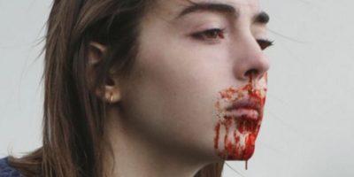 Canadienses se desmayan del asco en cine por película caníbal