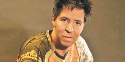 """Concierto de Merengue """"Entre maestros"""" para bailar en Santiago"""